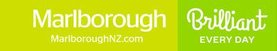 Marlborough NZ