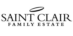 St Clair Family Estate