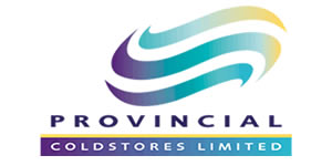 Provincial Cold Stores
